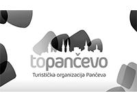 top.jpg
