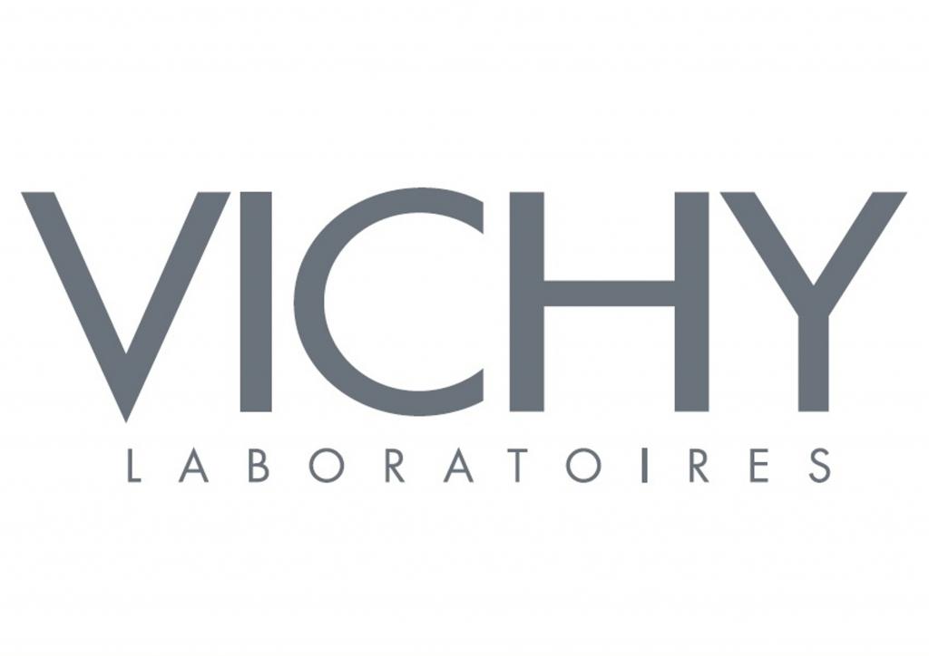 vichy-logo.jpg