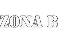 zona-b.jpg